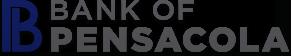 Bank Of Pensacola
